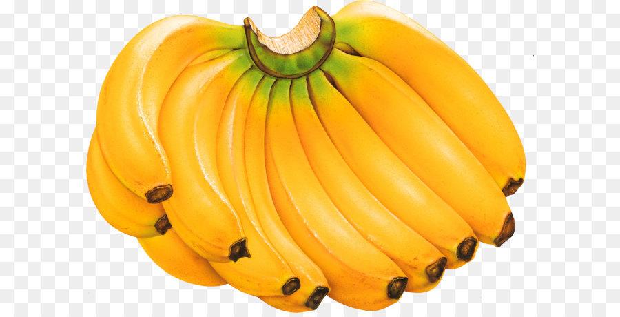 Descarga gratuita de La Fruta, De Alta Definición De La Televisión, Pelar Imágen de Png
