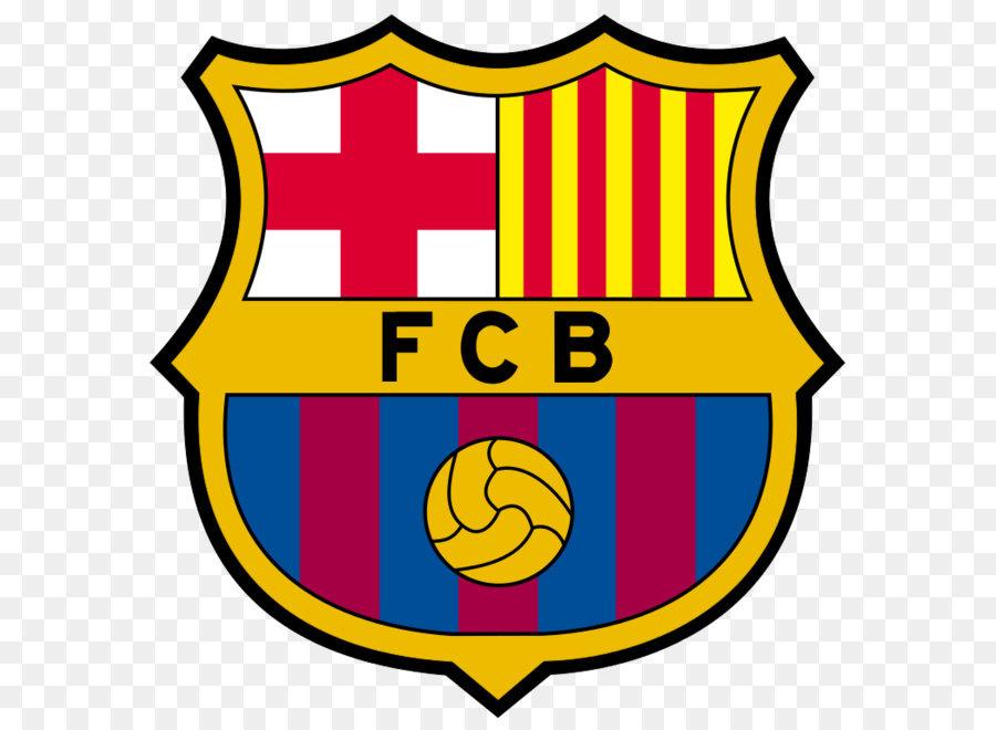 Descarga gratuita de Cataluña, La Liga, La Uefa Champions League Imágen de Png