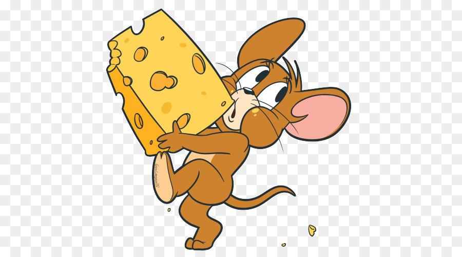 Descarga gratuita de Nibbles, Ratón, Tom Y Jerry imágenes PNG