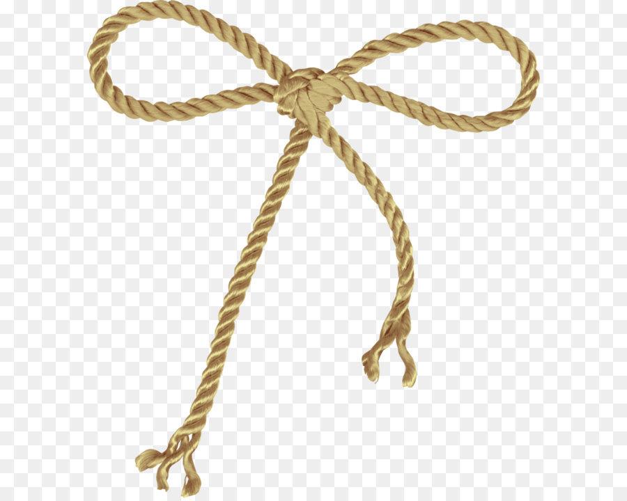 Descarga gratuita de Cuerda, Nudo, Tejido imágenes PNG