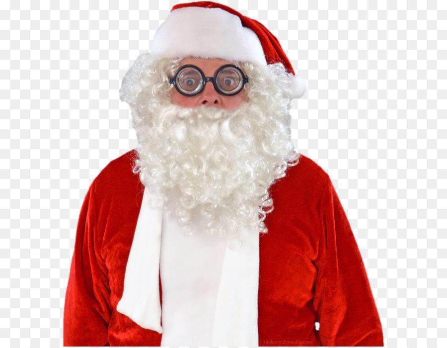 Descarga gratuita de Santa Claus, La Navidad, Humor Imágen de Png
