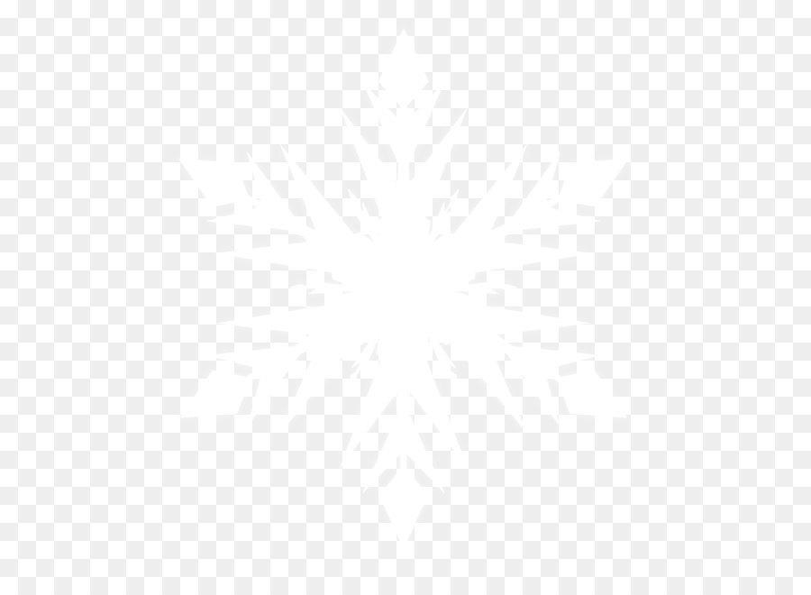 Descarga gratuita de En Blanco Y Negro, Monocromo, Blanco imágenes PNG