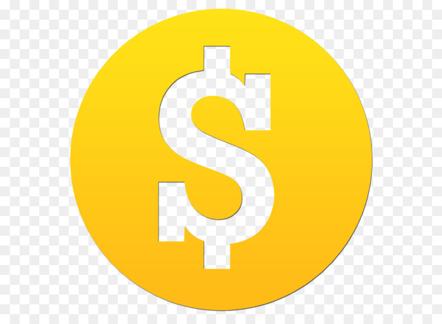 Factura, Dinero, Cryptocurrency Imagen Png