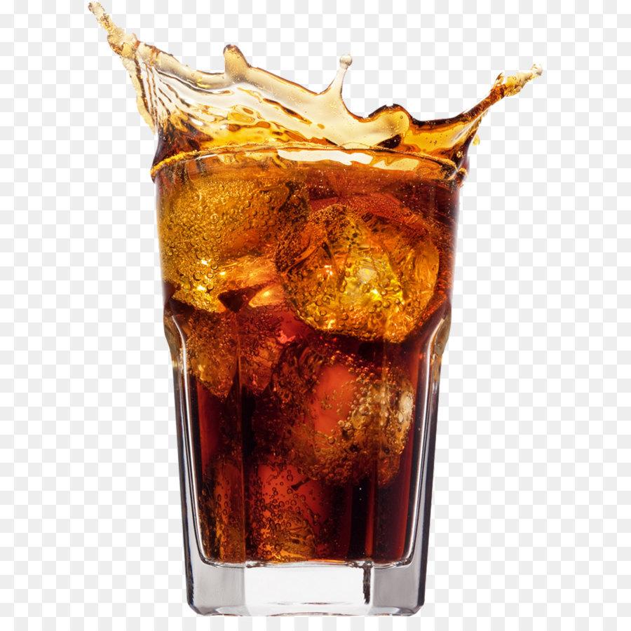 Descarga gratuita de Coca Cola, La Cerveza, Cola Imágen de Png