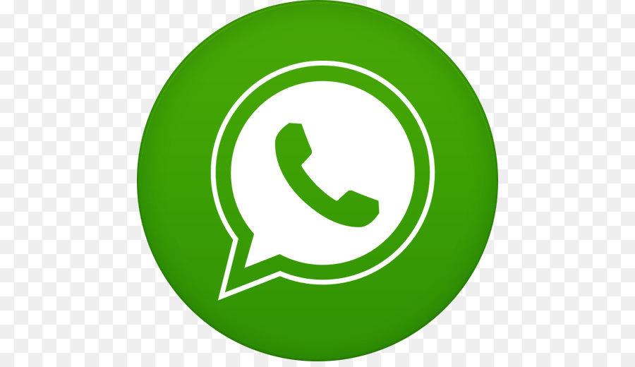 Descarga gratuita de Whatsapp, Css Sprites, Logotipo imágenes PNG