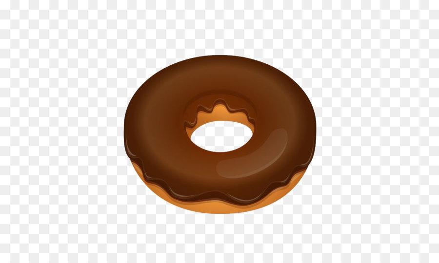Descarga gratuita de Praliné, Donuts, Chocolate Imágen de Png