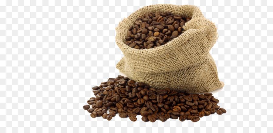 Descarga gratuita de Café, Nunca Llegó A, Café Tostado Imágen de Png