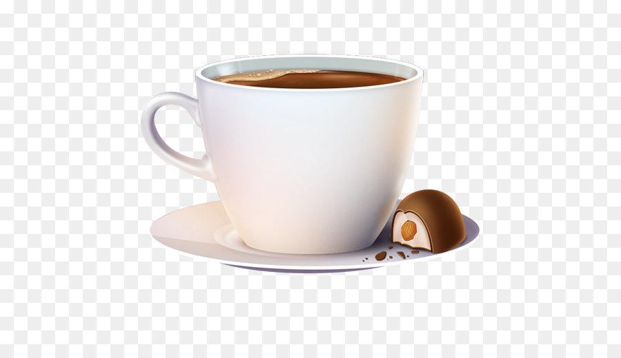 Descarga gratuita de Café, Espresso, Nunca Llegó A Imágen de Png
