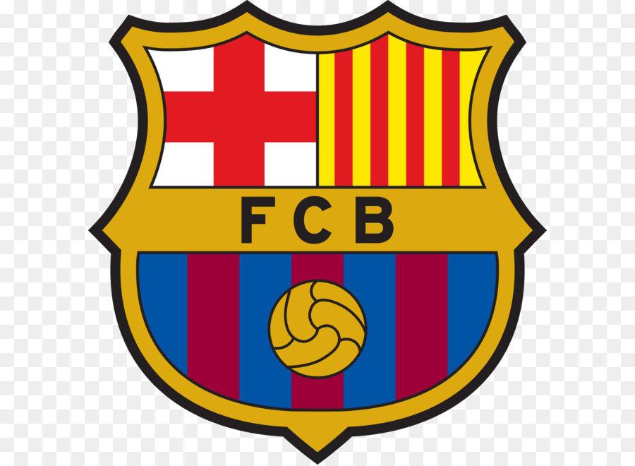 Descarga gratuita de La Liga, Logotipo imágenes PNG