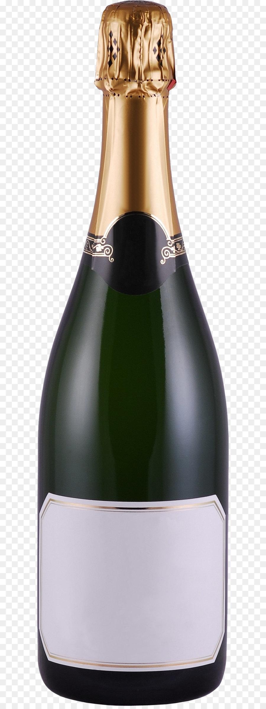 Descarga gratuita de Botella, Botellas De Vidrio, Descargar imágenes PNG