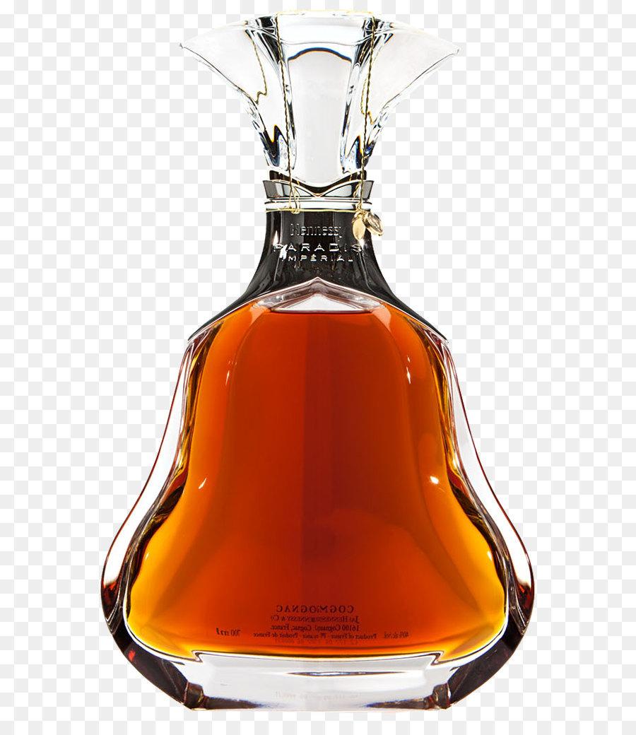 Descarga gratuita de Whisky, El Coñac, Brandy imágenes PNG