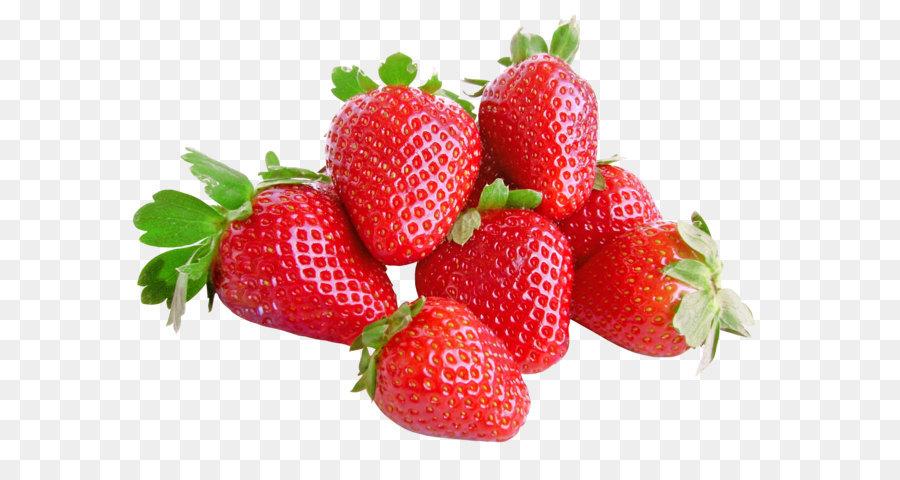 Descarga gratuita de Fresa, La Comida, Berry Imágen de Png