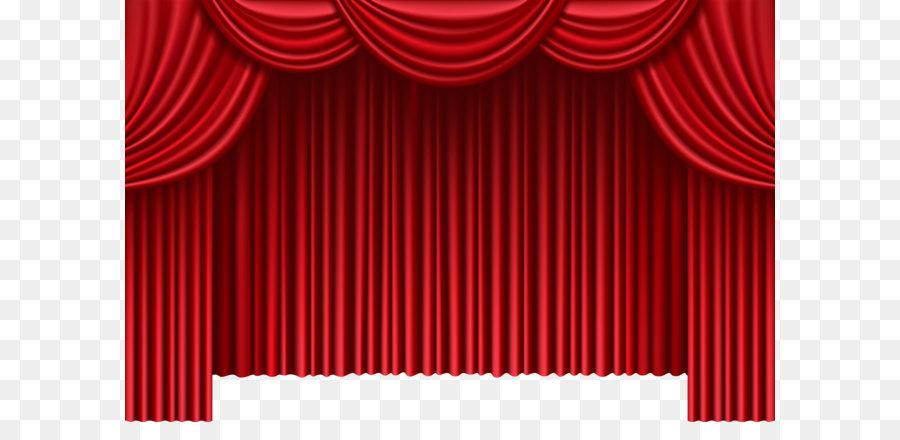 Descarga gratuita de Cortina, Teatro, Cortinas Imágen de Png