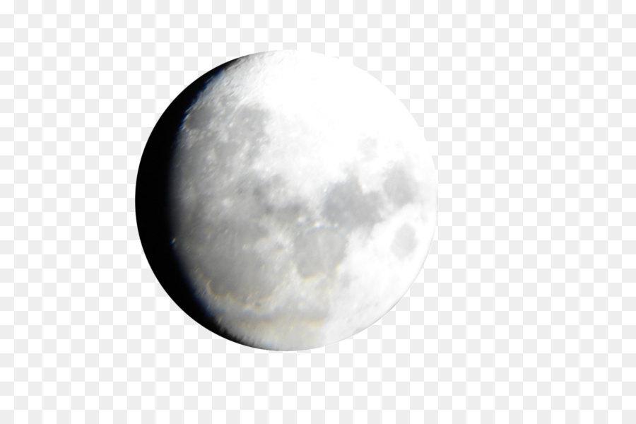 Descarga gratuita de Supermoon, Luna, Descargar imágenes PNG