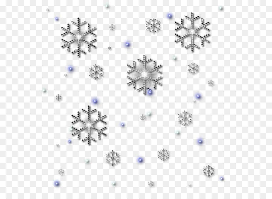 Descarga gratuita de Elsa, Copo De Nieve, Descargar Imágen de Png