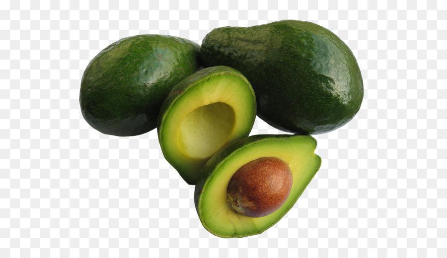 Descarga gratuita de Aguacate, La Fruta, La Comida imágenes PNG
