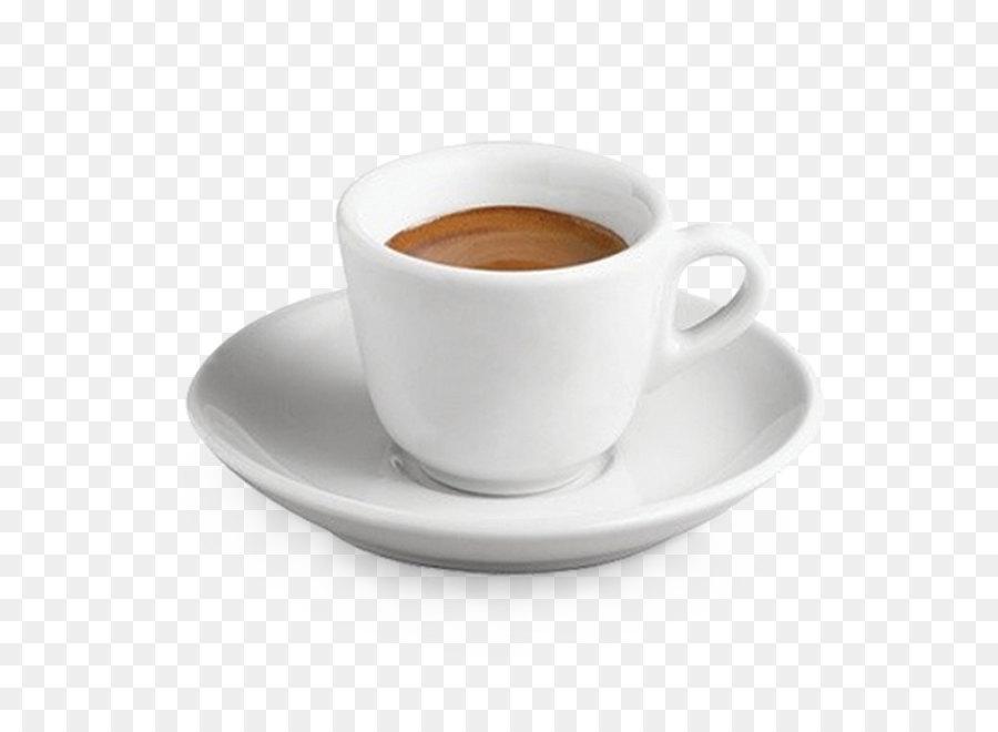 Descarga gratuita de Espresso, Café, Latte Imágen de Png