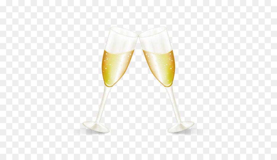 Descarga gratuita de Vino, Beber, Botella Imágen de Png