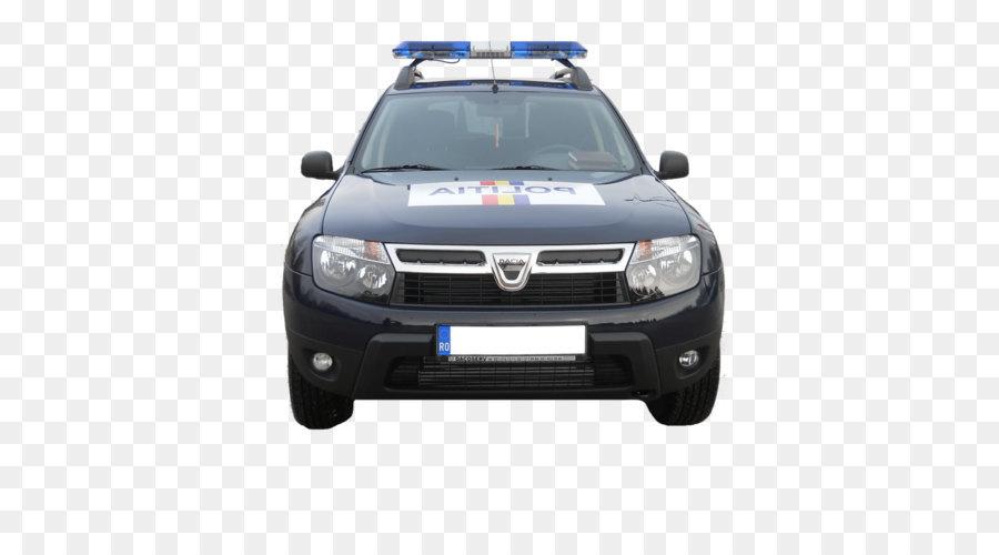 Descarga gratuita de Coche, La Policía, Vehículo Imágen de Png