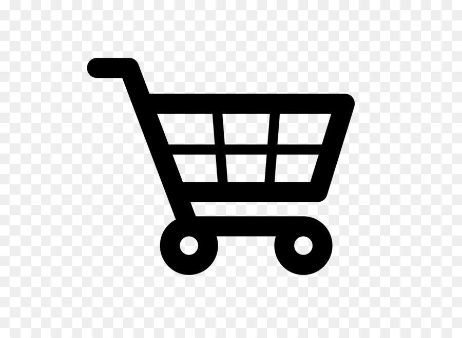 Descarga gratuita de De Compras, Carro, Descargar Imágen de Png