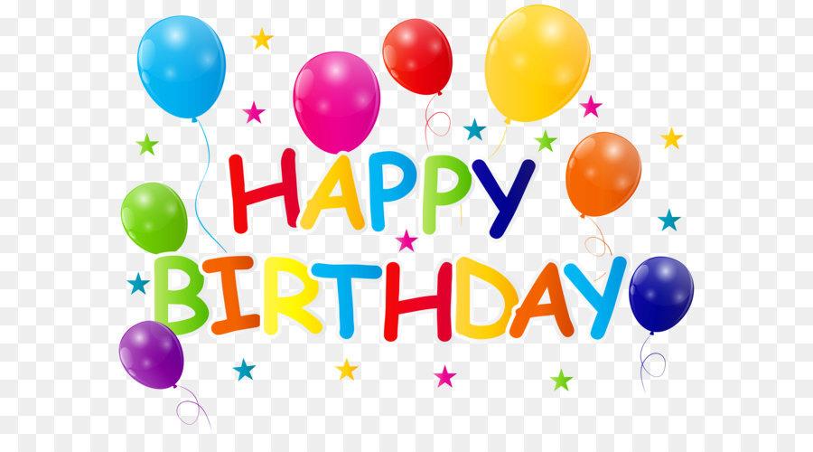 Cumpleaños, Deseo, Pastel De Cumpleaños Imagen Png