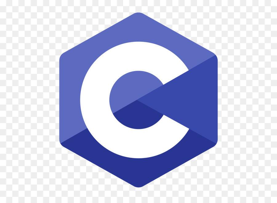 Descarga gratuita de C, Lenguajes De Programación, Símbolo Imágen de Png