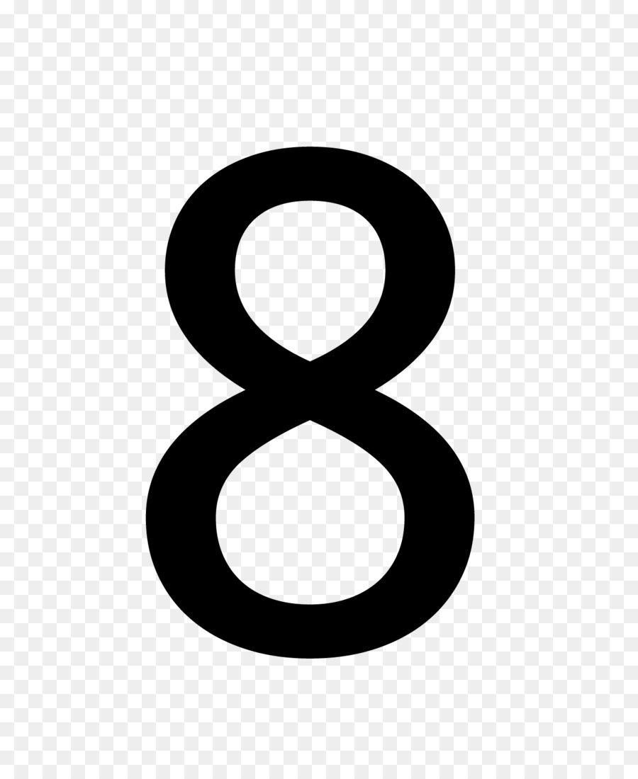 Descarga gratuita de Símbolo, Número De, Círculo Imágen de Png
