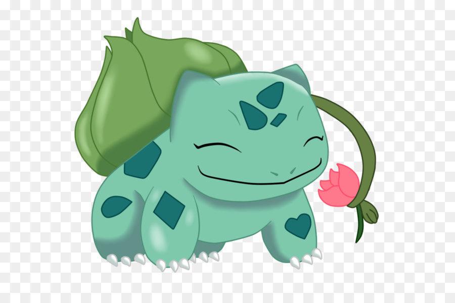 Descarga gratuita de Pikachu, Bulbasaur, Pokémon imágenes PNG