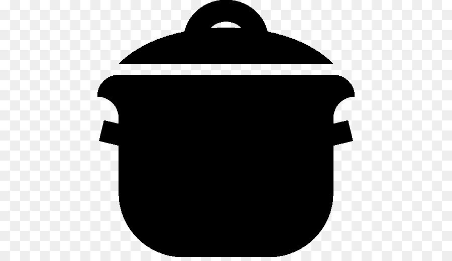Descarga gratuita de La Cocina, Utensilios De Cocina, Olla Imágen de Png