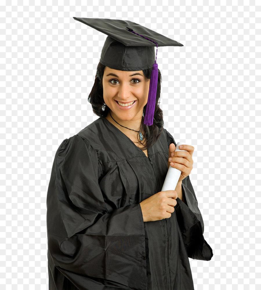Descarga gratuita de Estudiante, Universidad, Gestión De Imágen de Png