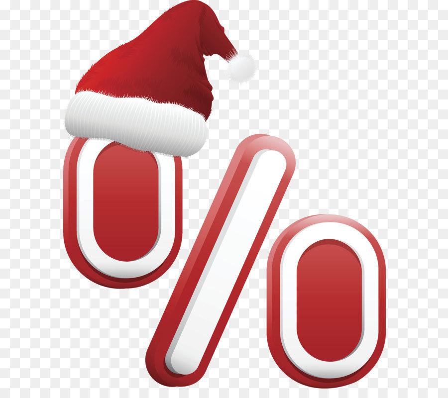 Descarga gratuita de Santa Claus, La Navidad, Festival imágenes PNG