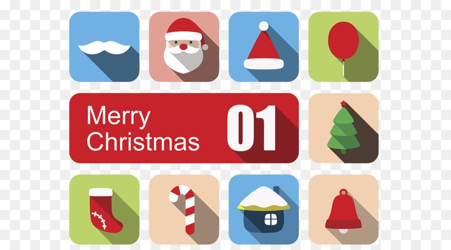 Descarga gratuita de La Navidad, La Fotografía, Vector Imágen de Png