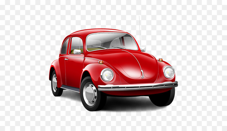 Descarga gratuita de Coche, Volkswagen Escarabajo, Coche Deportivo Imágen de Png