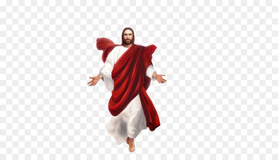 Descarga gratuita de El Cristianismo, Hijo De Dios, Dios Imágen de Png
