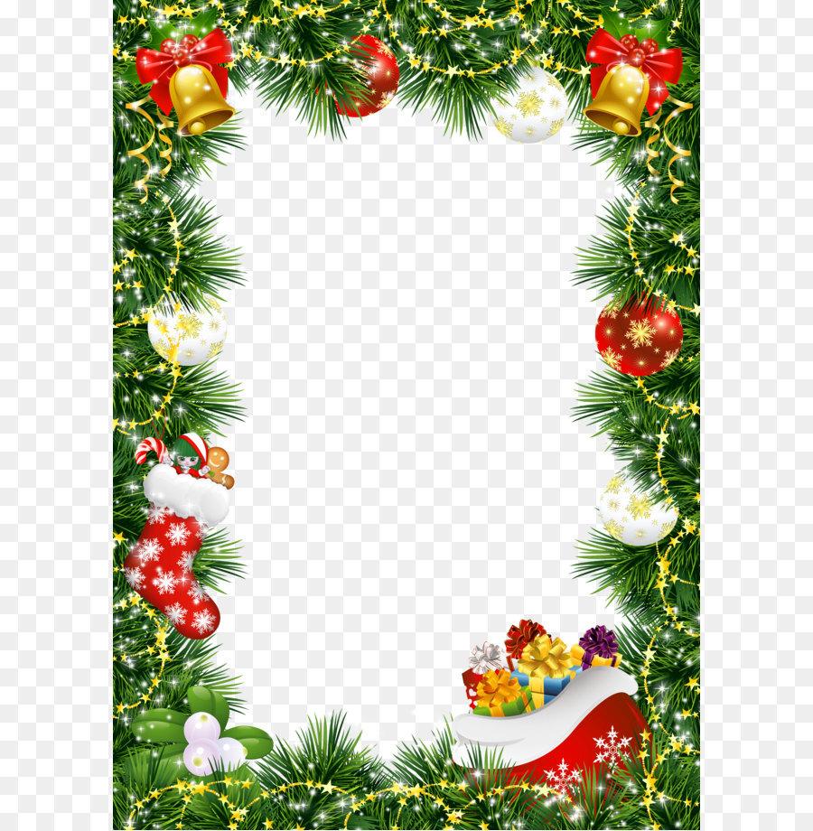 Descarga gratuita de La Navidad, Vacaciones, Jingle Bell Imágen de Png