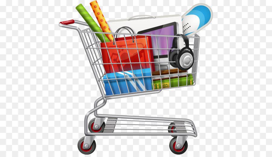 Descarga gratuita de Desarrollo Web, Diseño De Páginas Web, Comercio Electrónico Imágen de Png