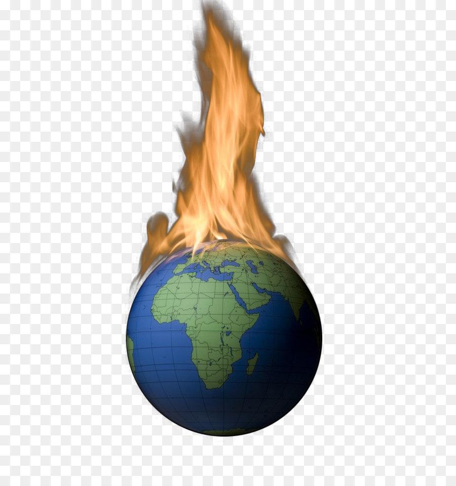 Descarga gratuita de La Tierra, La Combustión, Fuego imágenes PNG