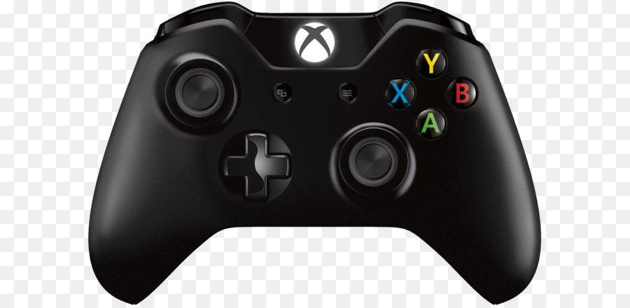 Descarga gratuita de Playstation 4, Xbox 360, Xbox One Imágen de Png