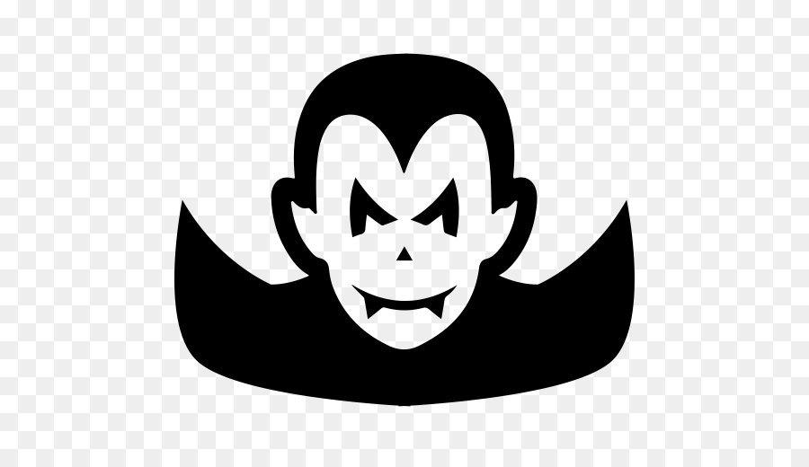Descarga gratuita de Vampiro, Ico, Descargar Imágen de Png
