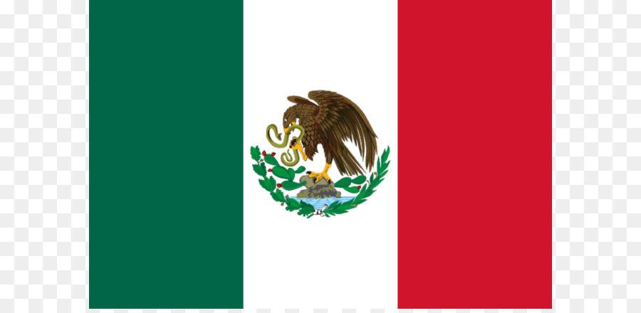 Descarga gratuita de La Ciudad De México, Estados Unidos, Bandera De México Imágen de Png