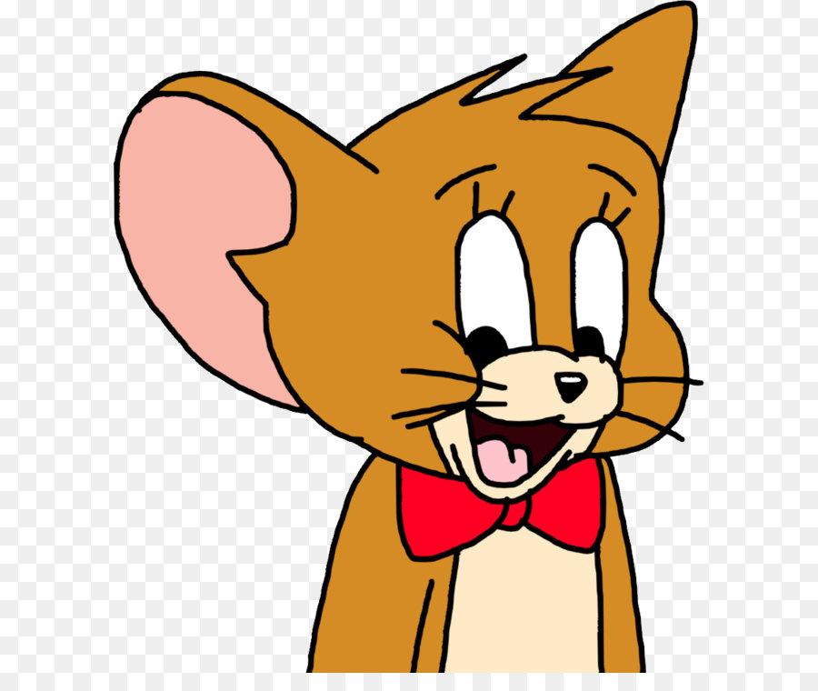 Descarga gratuita de Tom Y Jerry, Hanna Barbera, Juego imágenes PNG