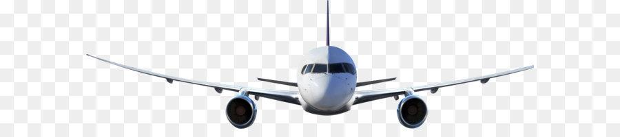 Descarga gratuita de Avión, Avión De Pasajeros, El Despegue Imágen de Png