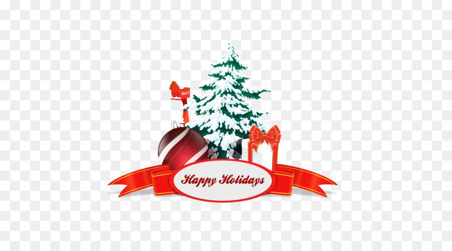 Descarga gratuita de La Navidad, Santa Claus, Vacaciones Imágen de Png