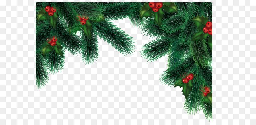 Descarga gratuita de La Navidad, Regalo, Cascabel imágenes PNG