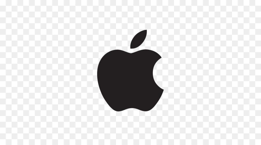 Descarga gratuita de Cupertino, Apple, Logotipo imágenes PNG