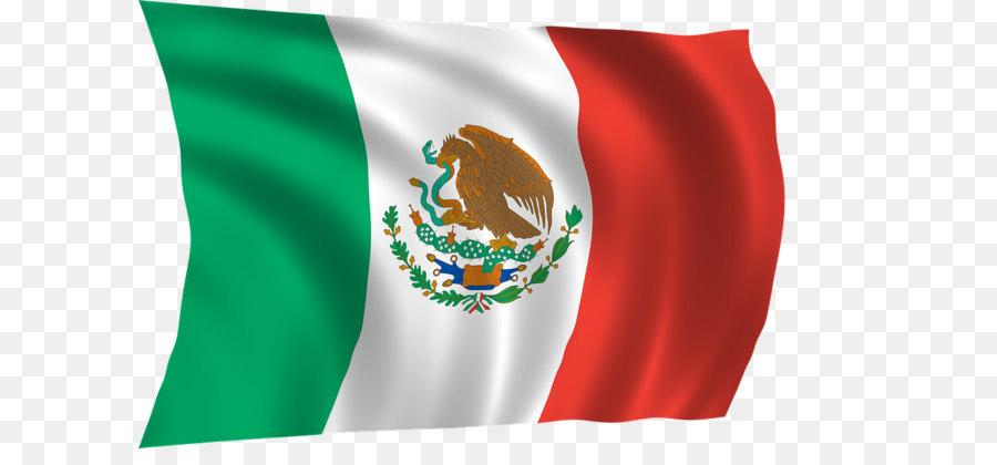Descarga gratuita de México, Lg Optimus G Pro, Bandera De México Imágen de Png