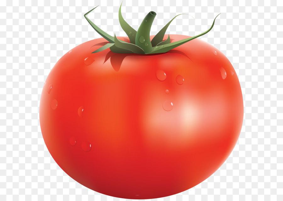 Descarga gratuita de Vegetal, La Fruta, Tomatillo Imágen de Png