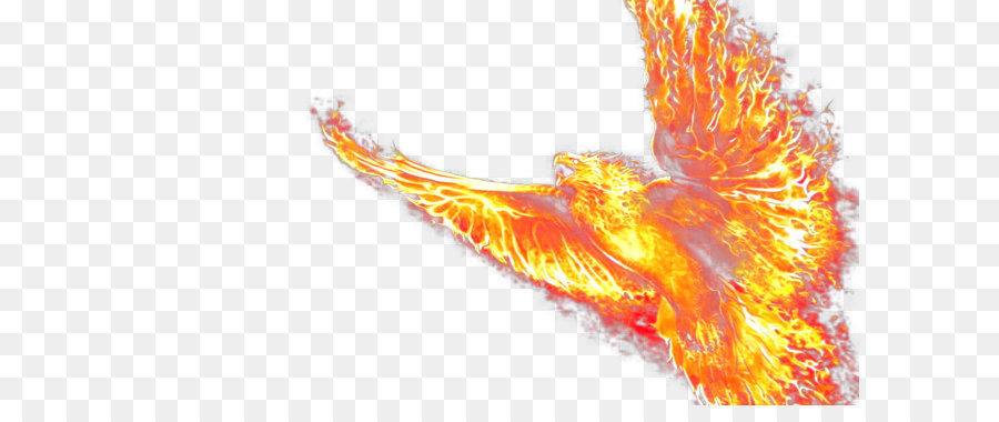 Descarga gratuita de Fuego, Descargar, Llama imágenes PNG