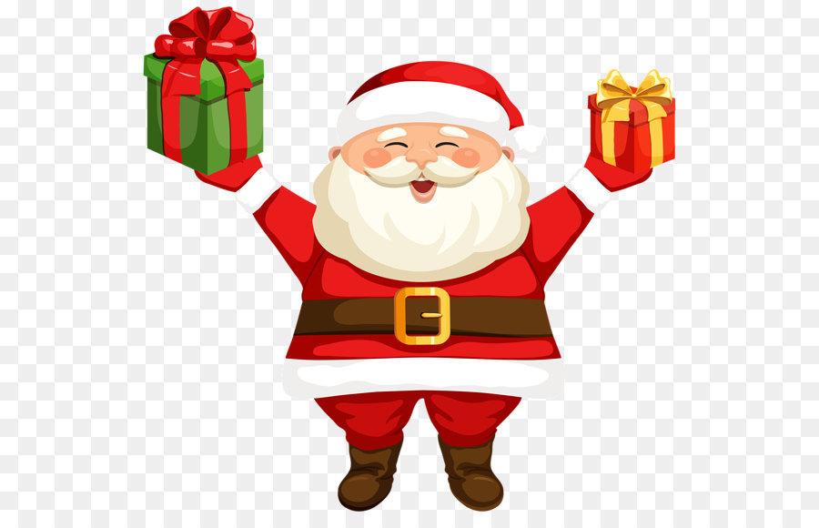 Descarga gratuita de Santa Claus, La Señora Claus, Ho Ho Ho Imágen de Png