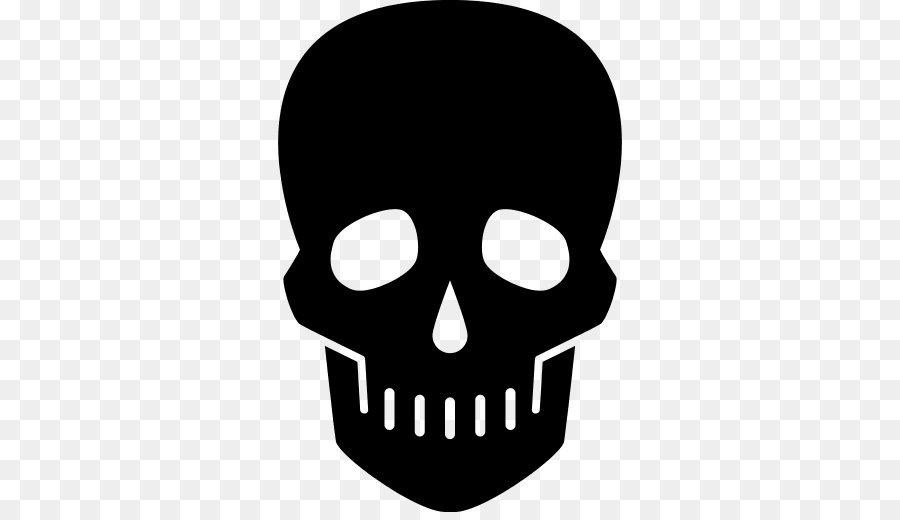 Descarga gratuita de Esqueleto, Descargar, Logotipo Imágen de Png